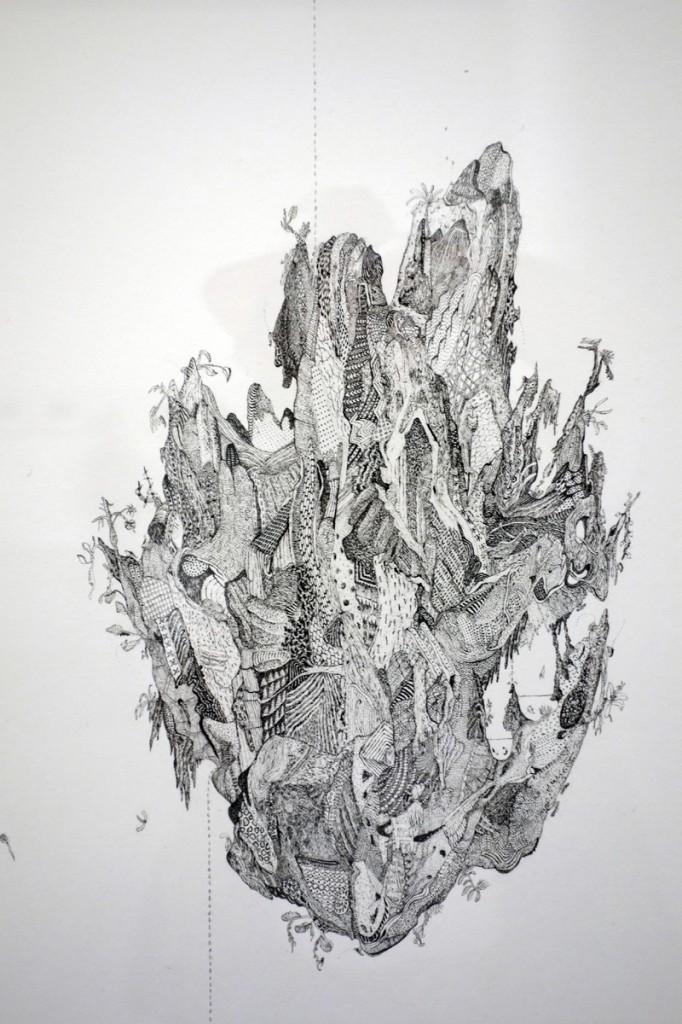 Lin Xue 01