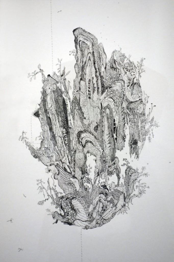 Lin Xue 02