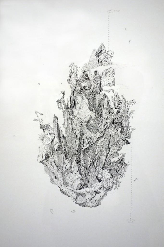 Lin Xue 04