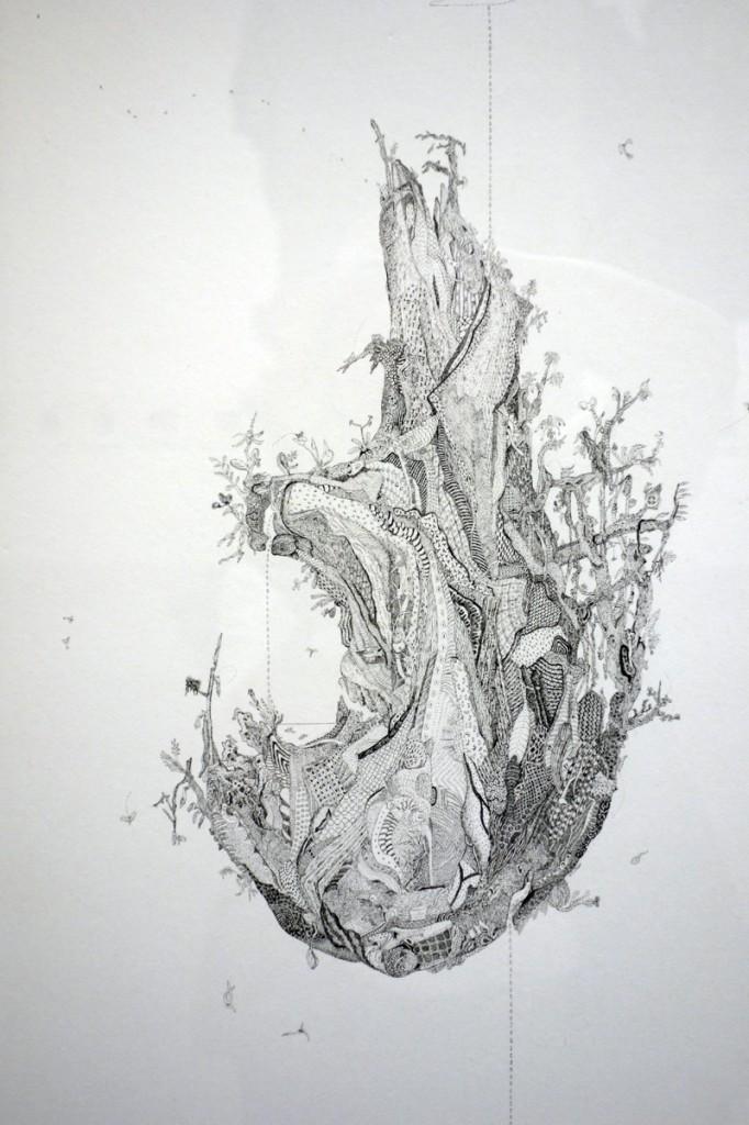 Lin Xue 06