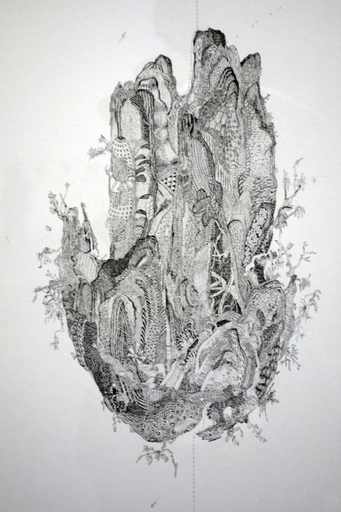 Lin Xue 07