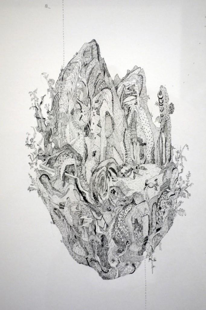 Lin Xue 09