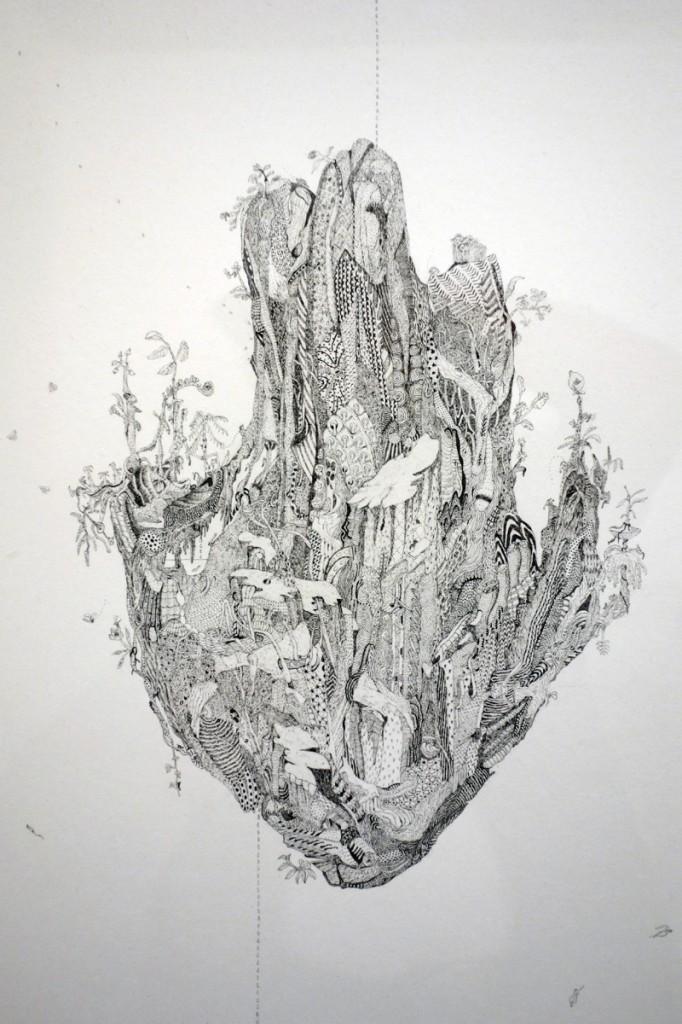 Lin Xue 10