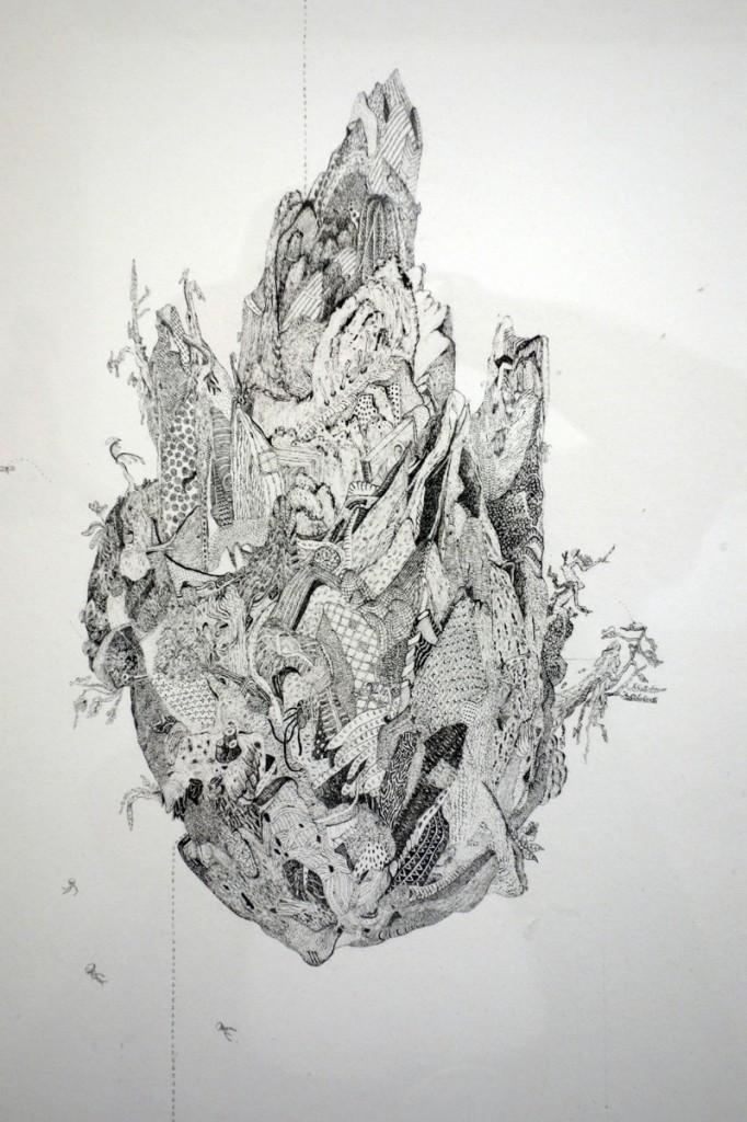 Lin Xue 11