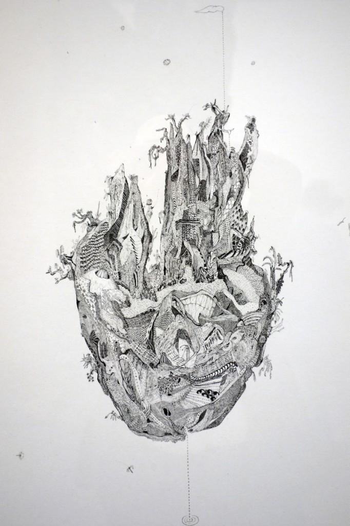 Lin Xue 12