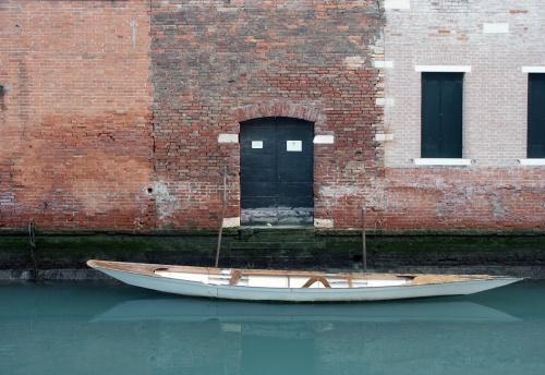 Barque longue