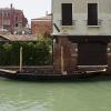 Barque Aristide