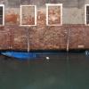 Barque blublu