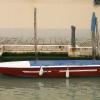 Barque bordeaux