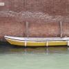 Barque Cantiere Lizzio
