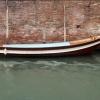 Barque neuve