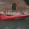 Barque Pezzaro