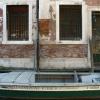 Barque pubblica