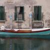 Barque Veronese