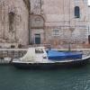 Barque 00007